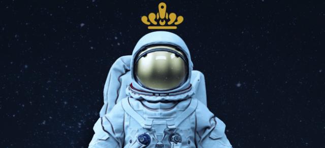 日本初!! 宇宙空間を活用した広告会社 株式会社スペース・バジル設立